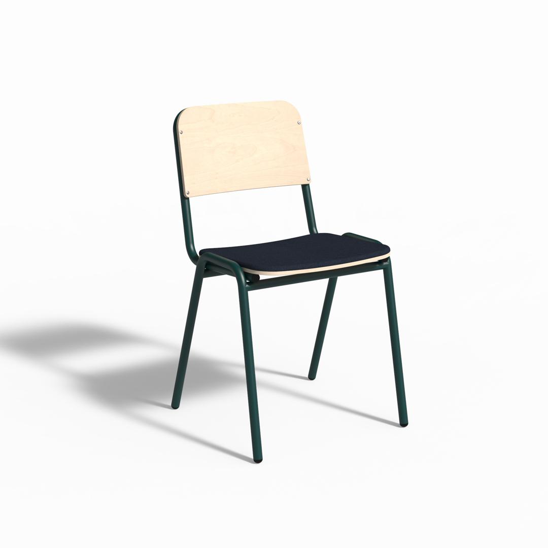 Koskela Jake_Render-FP_Chair_SeatUph.4185.web res.jpg