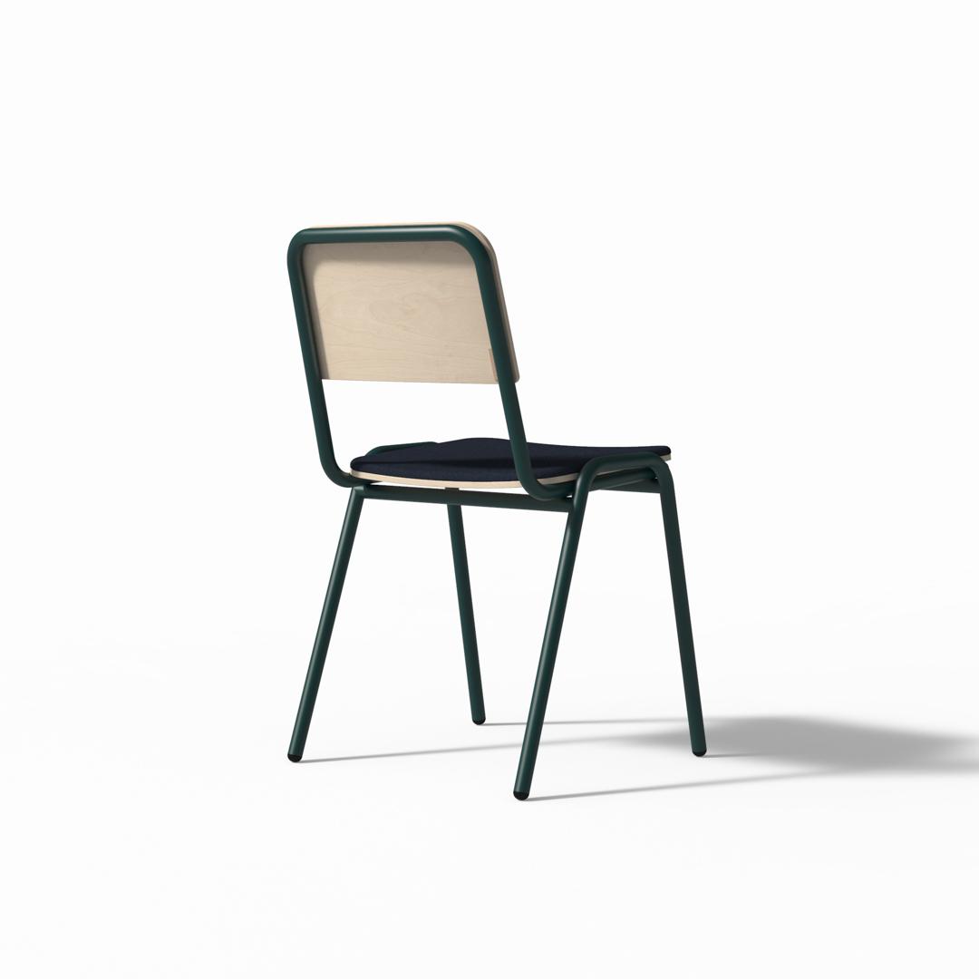 Koskela Jake_Render-BP_Chair_SeatUph.4148.web res.jpg