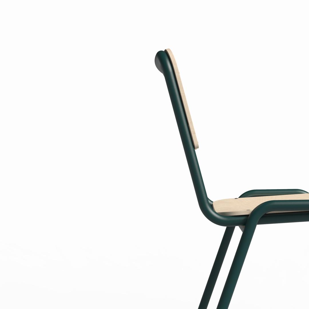 Koskela Jake_Render-D2_Chair.4152.web res.jpg