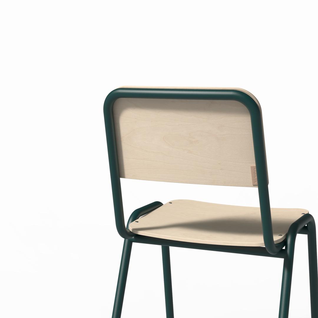Koskela Jake_Render-D1_Chair.4147.web res.jpg