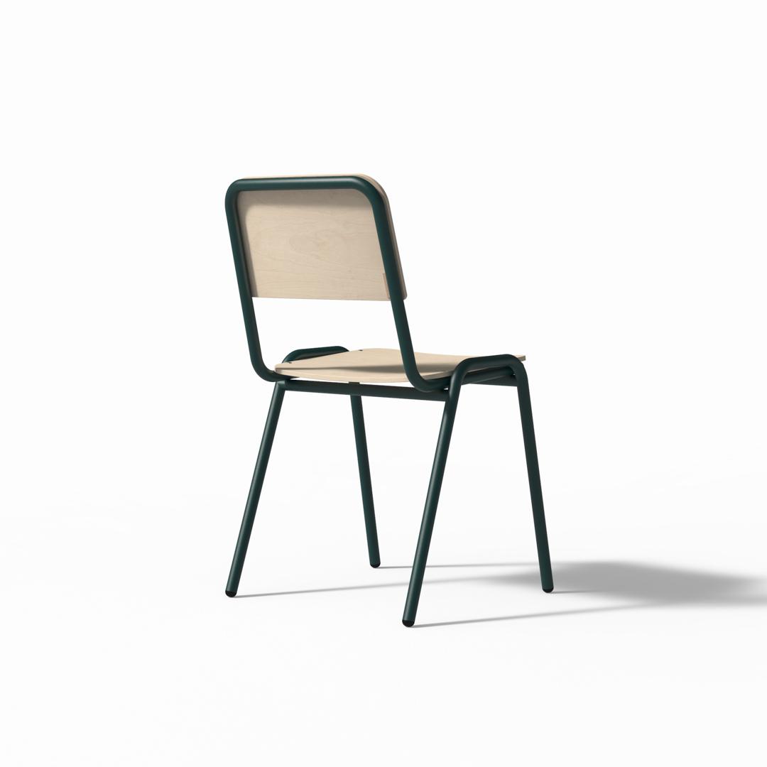 Koskela Jake_Render-BP_Chair.4144.web res.jpg