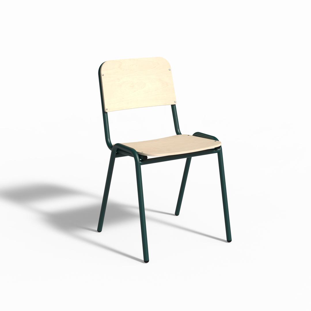 Koskela Jake_Render-FP_Chair.4140.web res.jpg