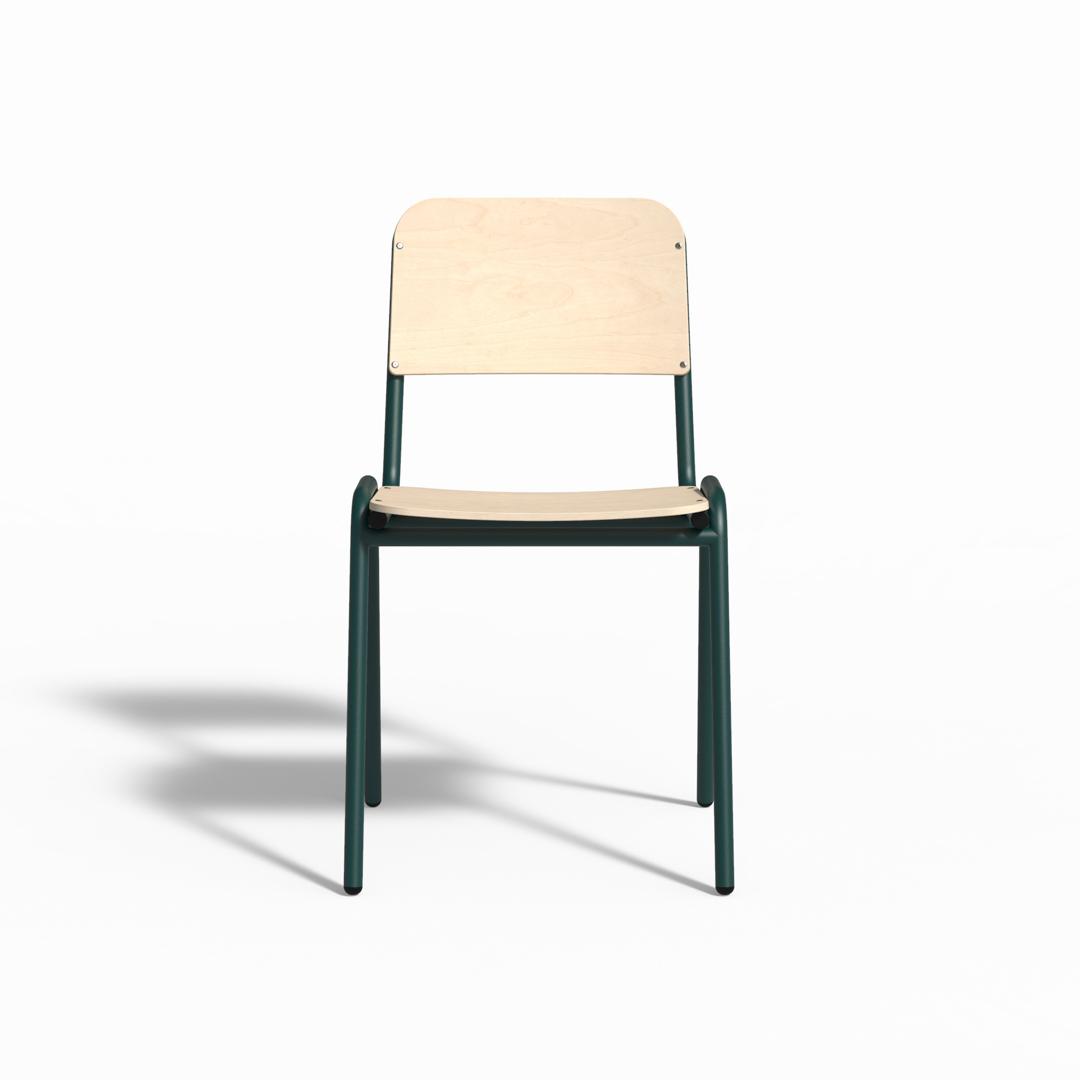 Koskela Jake_Render-Hero_Chair.4150.web res.jpg