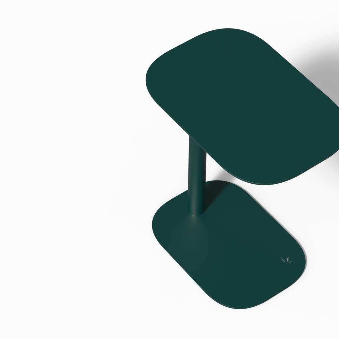 Koskela Laptop Table-D2.4051.web res.jpg