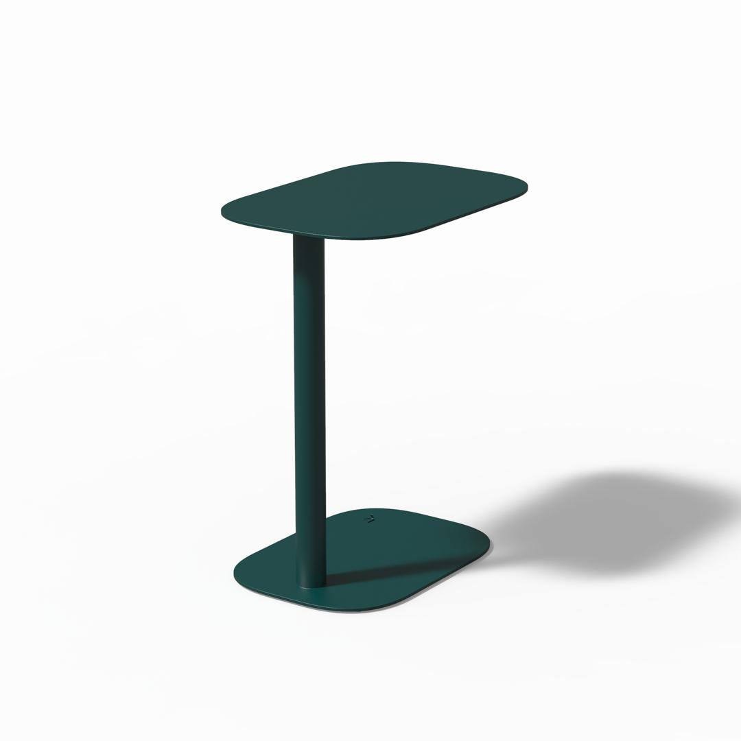 Koskela Laptop Table-BP.4050.web res.jpg