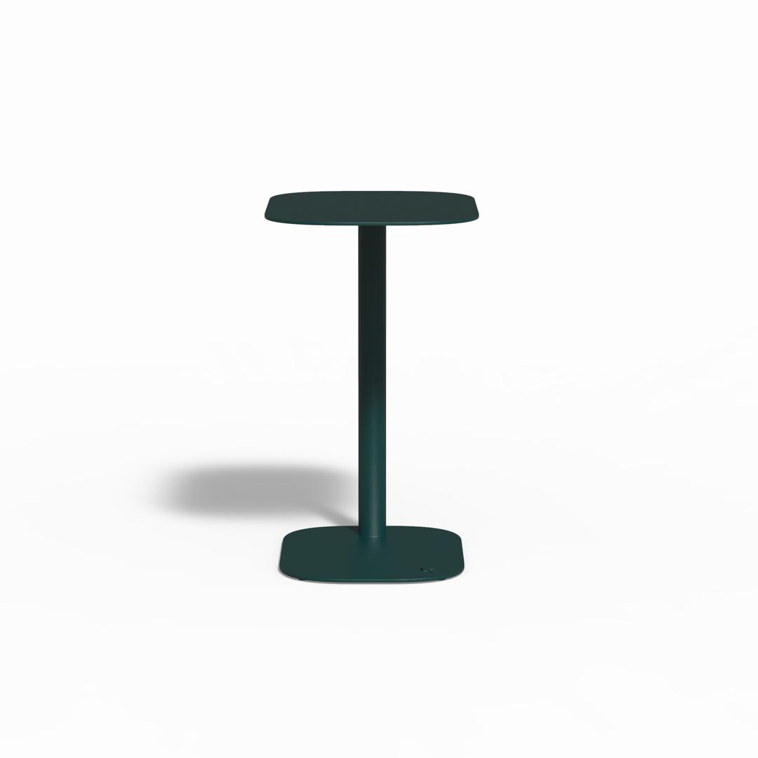 Koskela Laptop Table-Hero.4052.web res.jpg