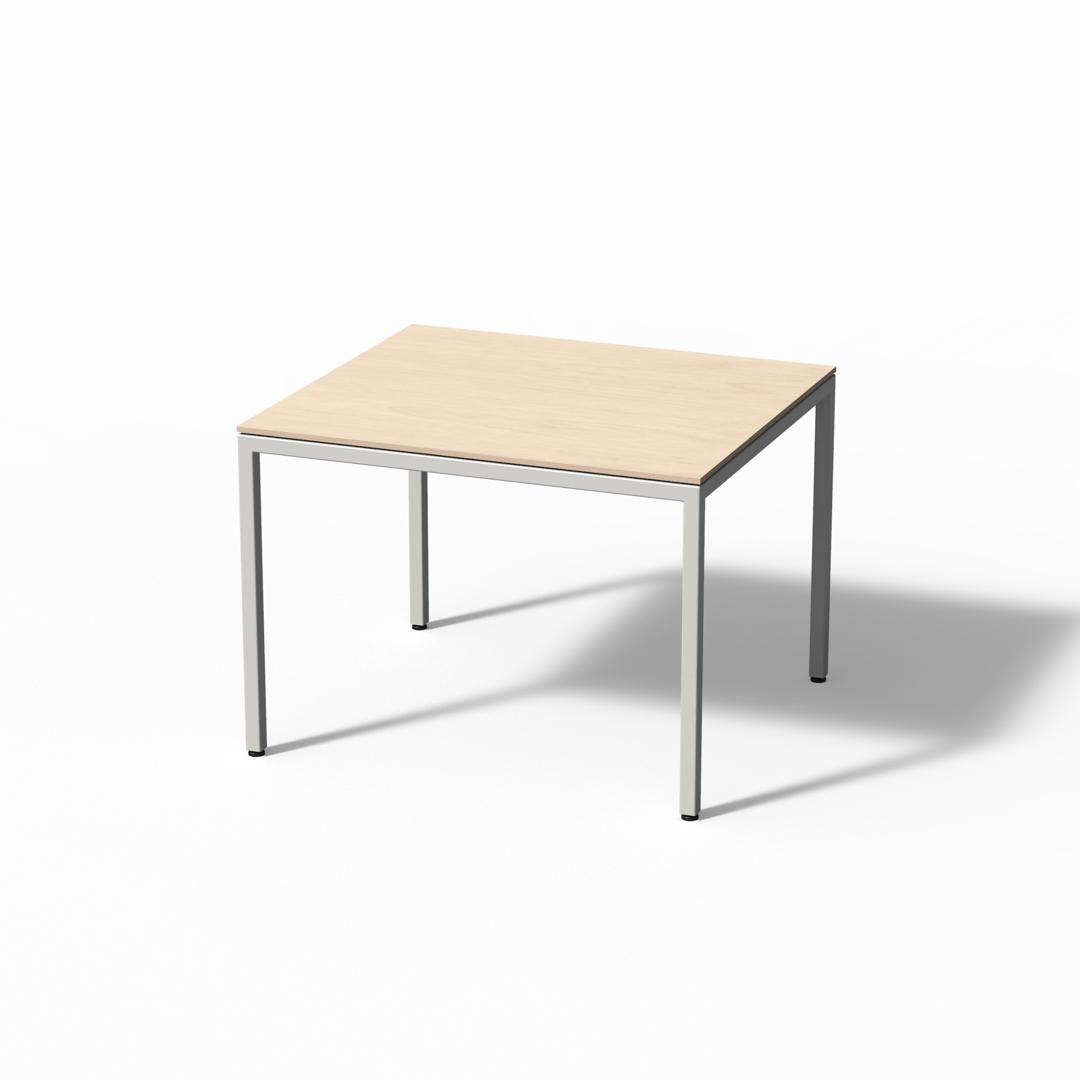 Koskela Slim Series-BP_900x900.4055.web res.jpg