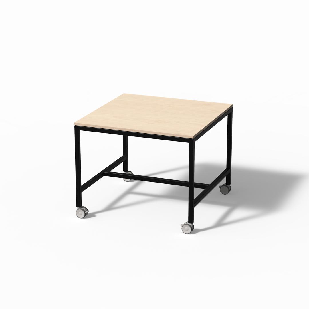 Koskela Slim Series-BP_900x900_Castors.4056.web res.jpg
