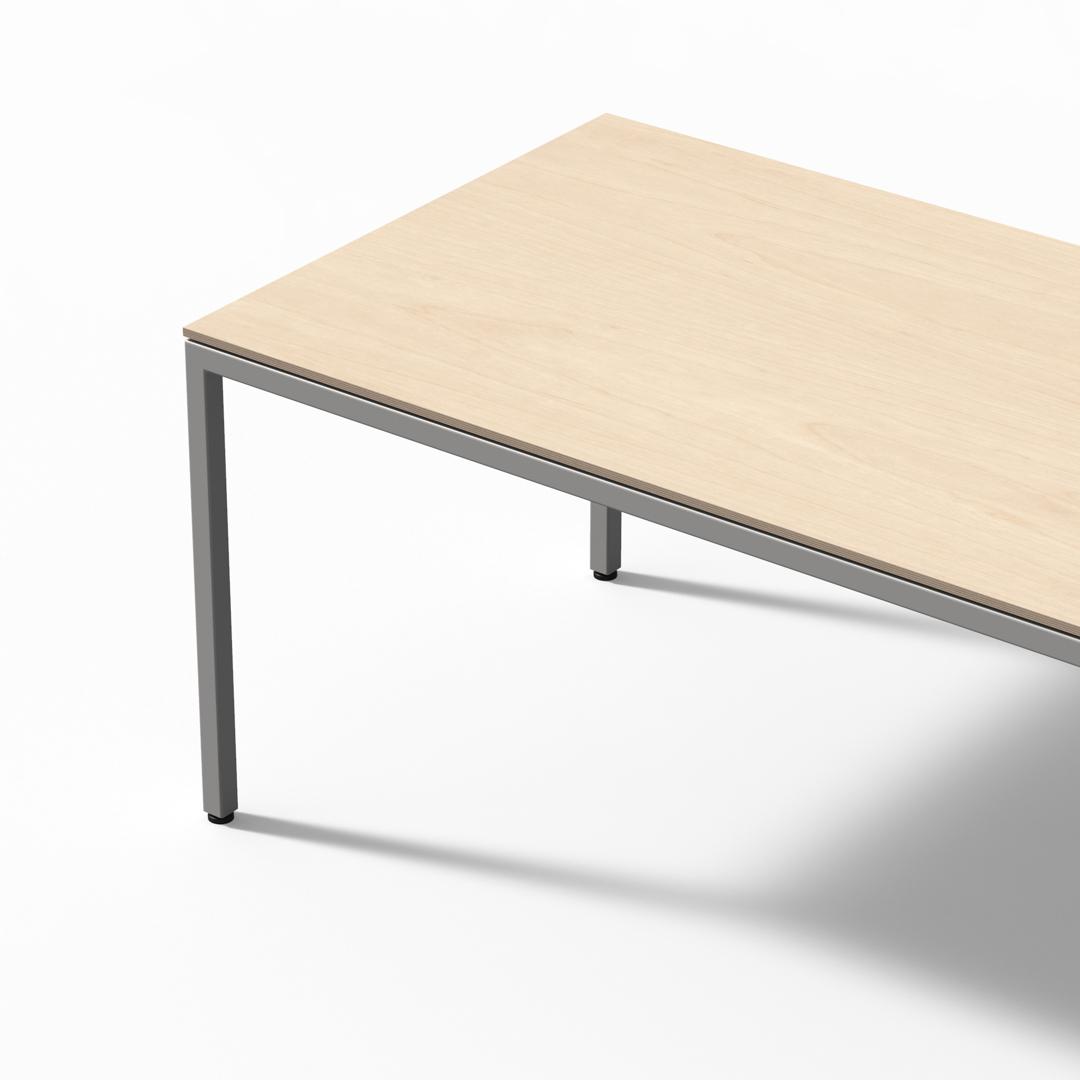 Koskela Slim Series-D1_2100x900.4081.web res.jpg