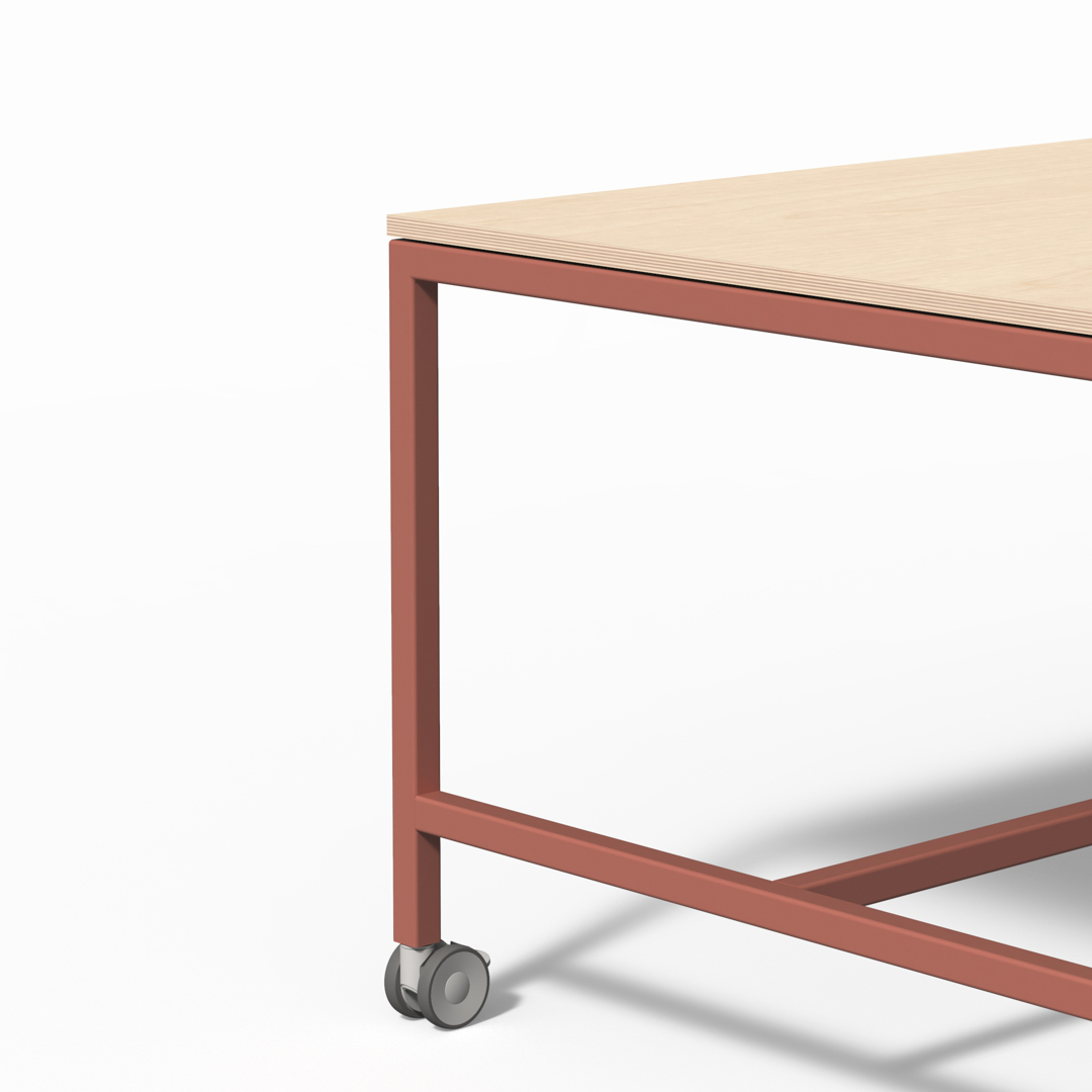 Koskela Slim Series-D2_1800x900_Castors.4067.web res.jpg