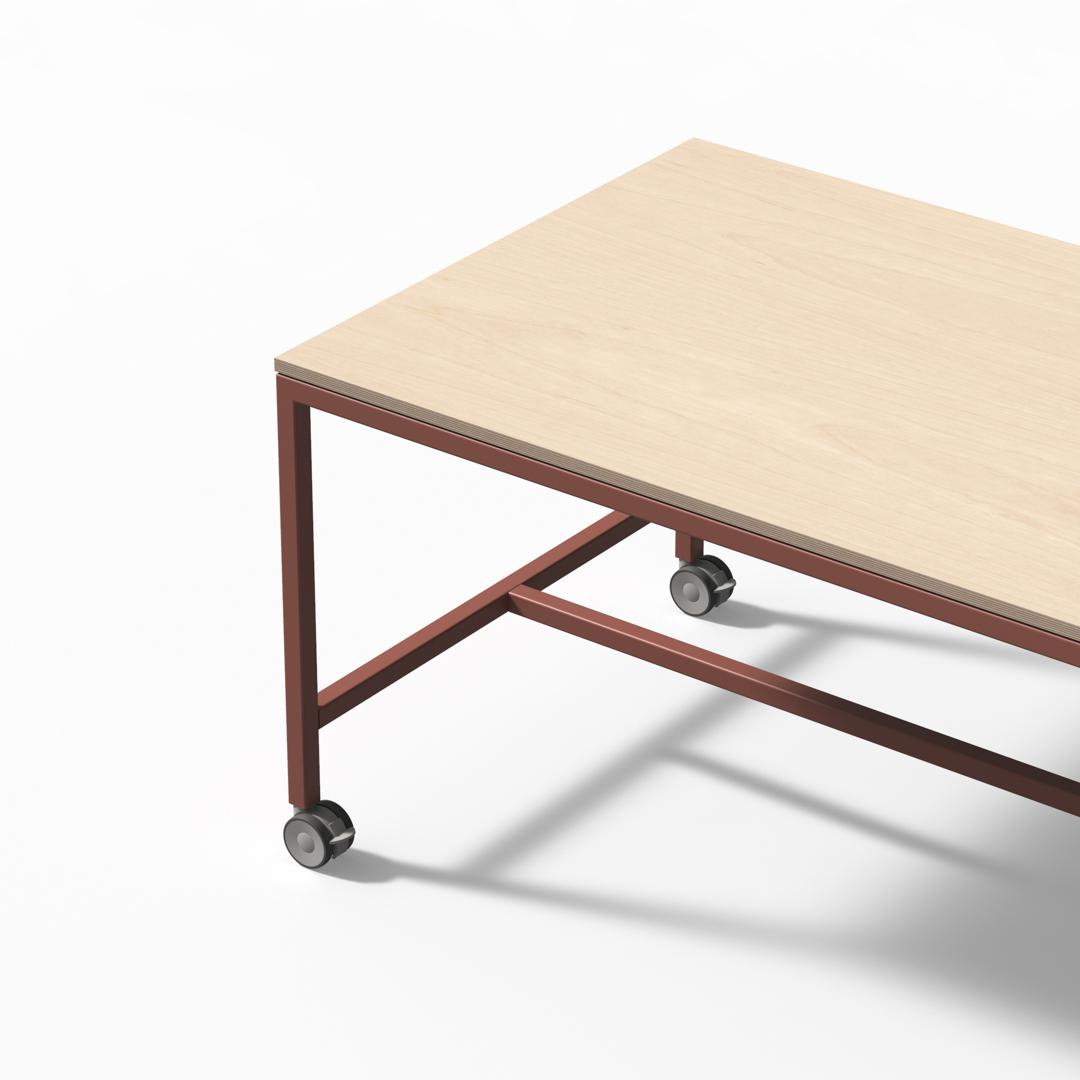 Koskela Slim Series-D1_1800x900_Castors.4066.web res.jpg