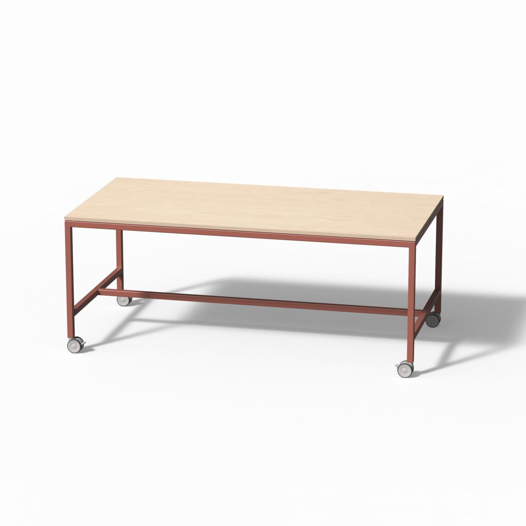 Koskela Slim Series-BP_1800x900_Castors.4065.web res.jpg