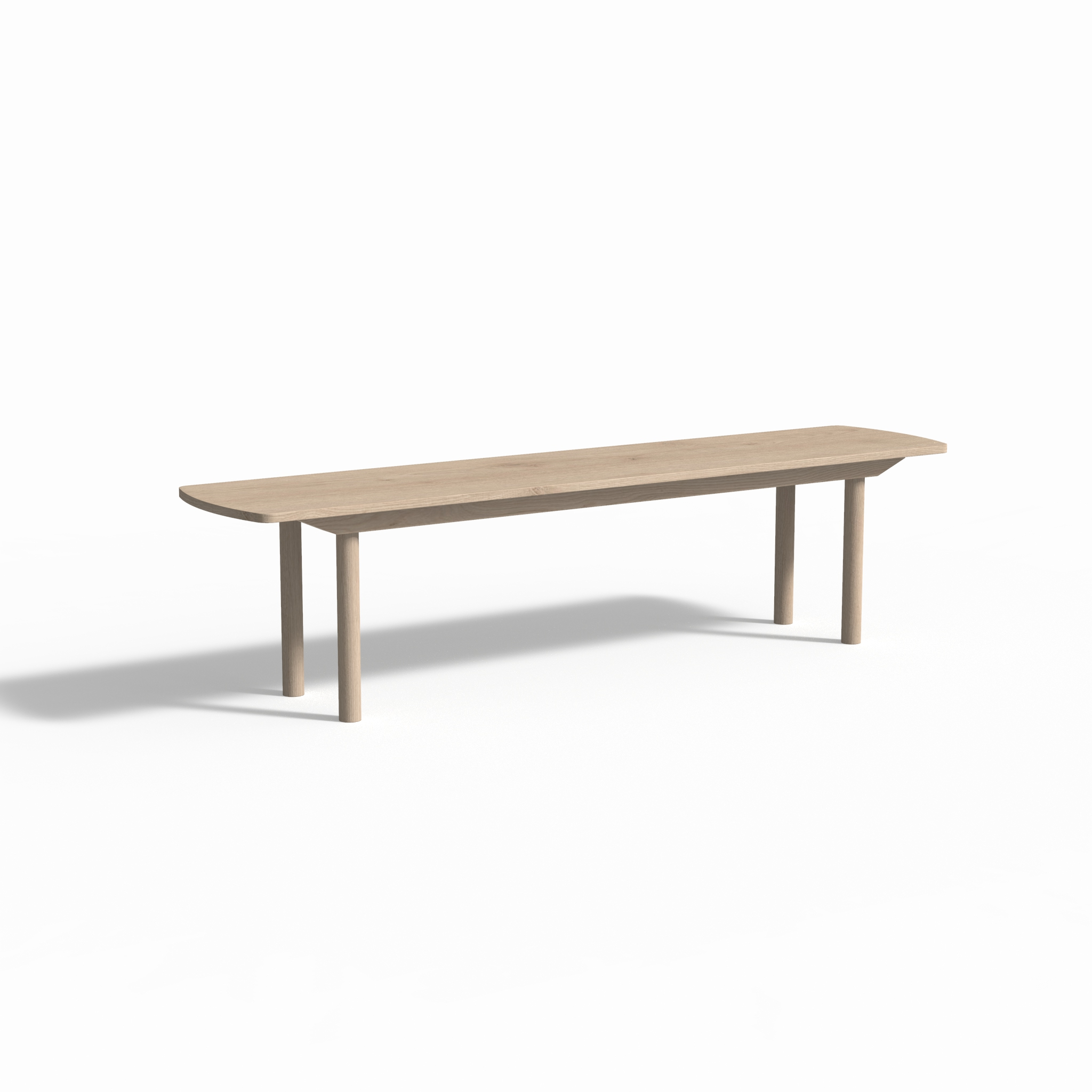 Koskela_Brolga Bench_Render File_Issue A.4498.jpg