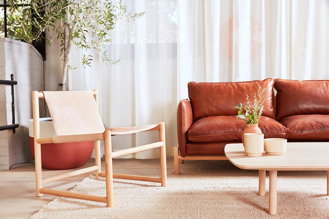 brolga sling chair.jpg