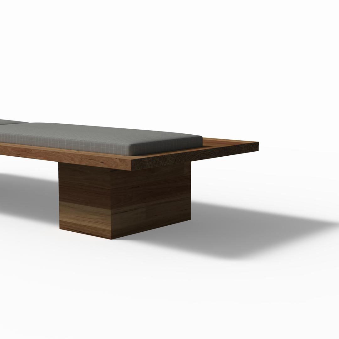 Koskela Zen_D1_Medium Bench_Cushion.web res.jpg