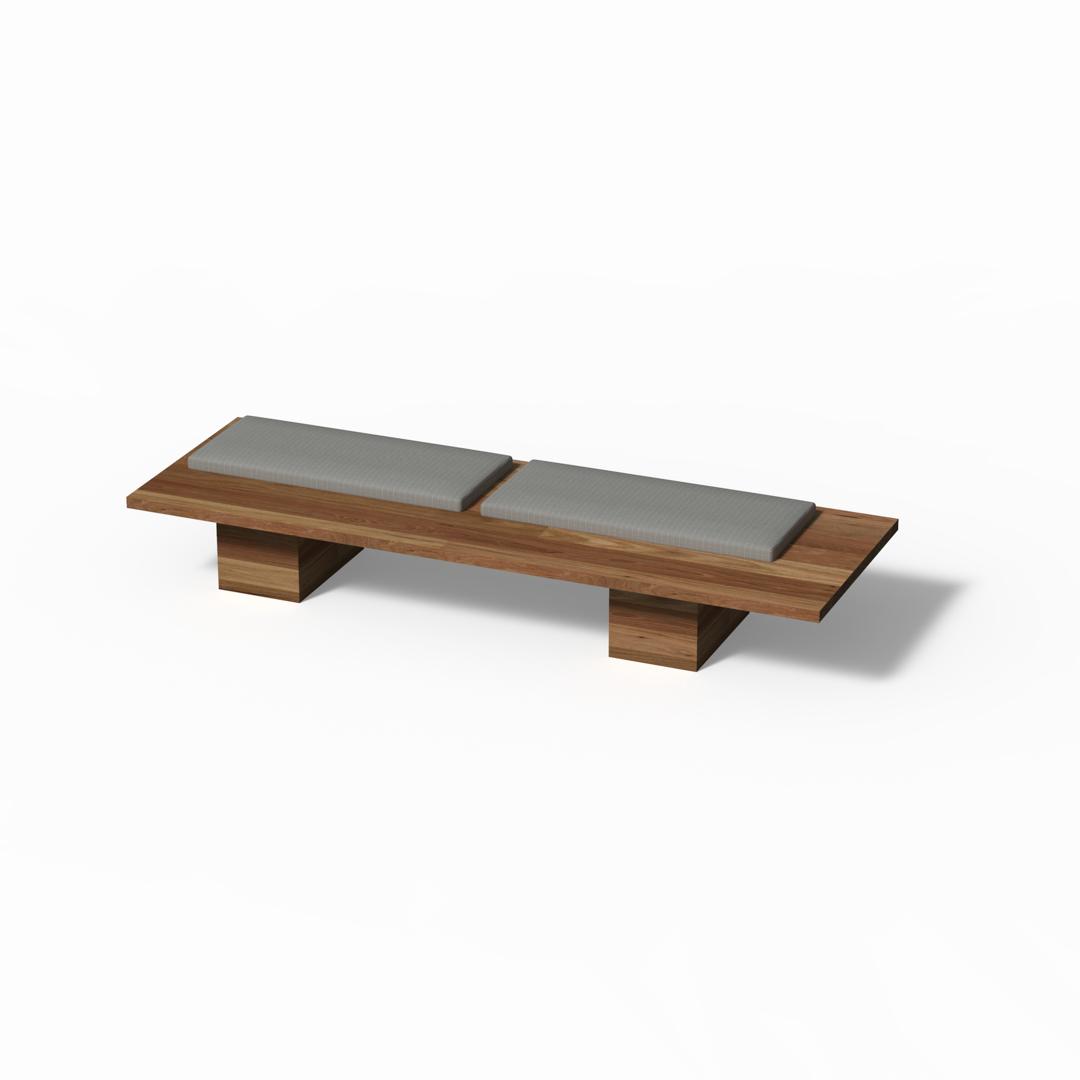 Koskela Zen_BP_Medium Bench_Cushion.web res.jpg