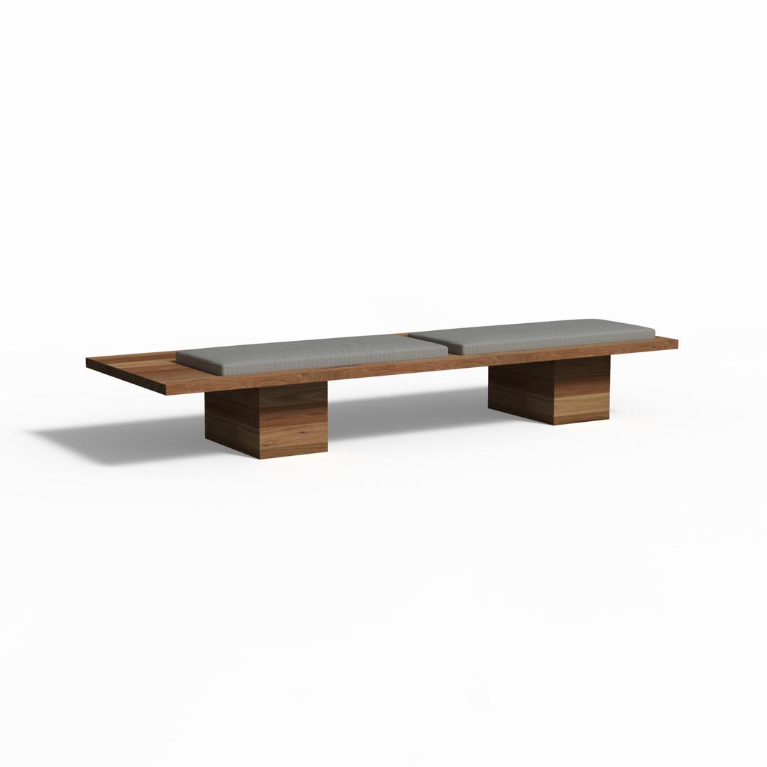 Koskela Zen_FP_Medium Bench_Cushion.web res.jpg