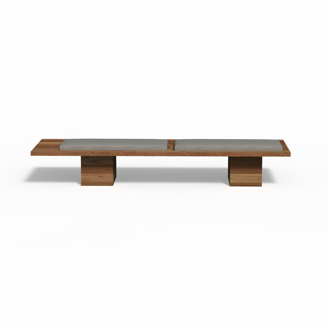 Koskela Zen_Hero_Medium Bench_Cushion.web res.jpg