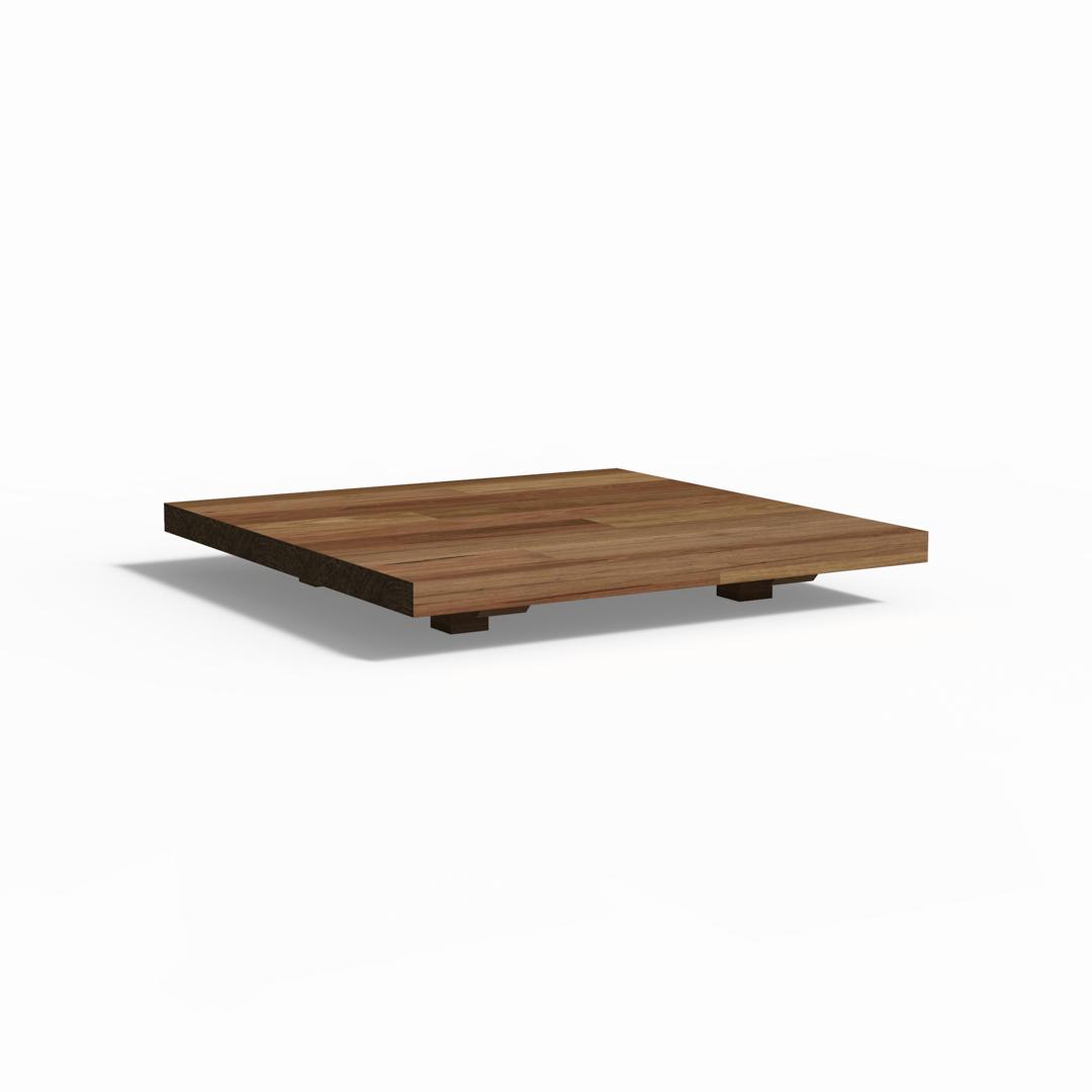 Koskela Zen_FP_Small Table.web res.jpg