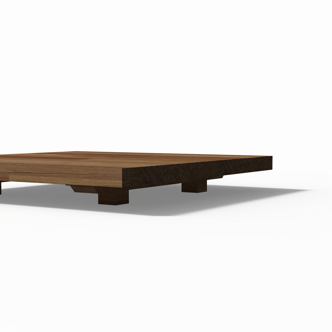 Koskela Zen_D1_Small Table.web res.jpg