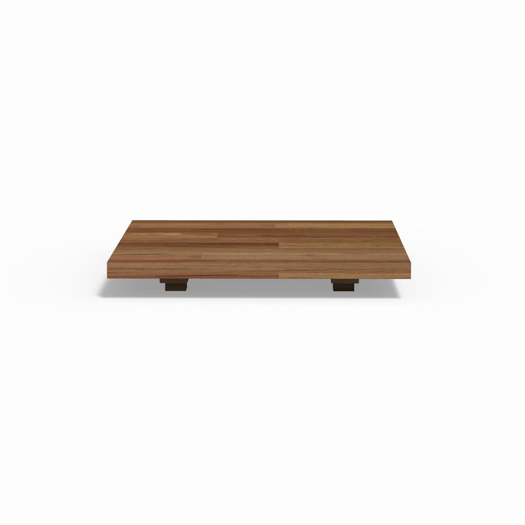 Koskela Zen_Hero_Small Table.web res.jpg