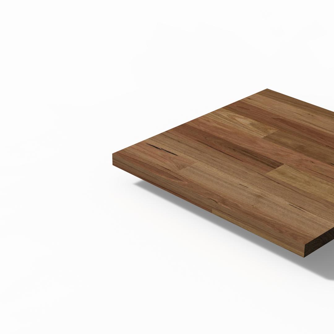 Koskela Zen_D3_Small Table.web res.jpg
