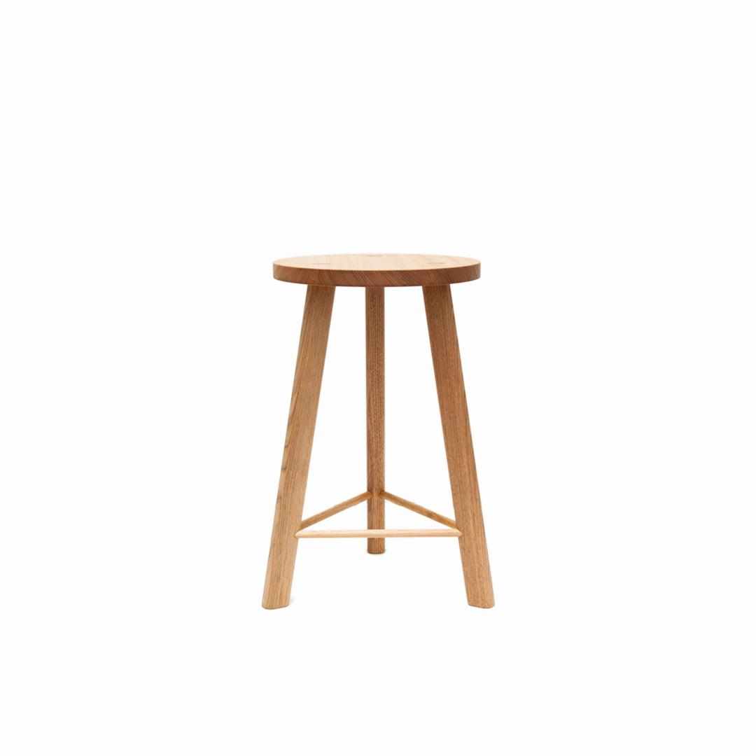 Koskela Calypso-stool-small.jpg