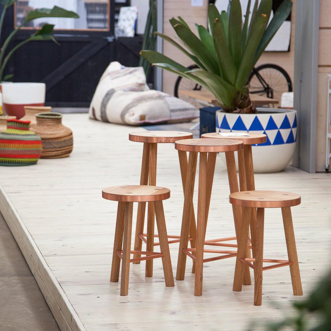 Koskela Calypso-stool-small-2.jpg