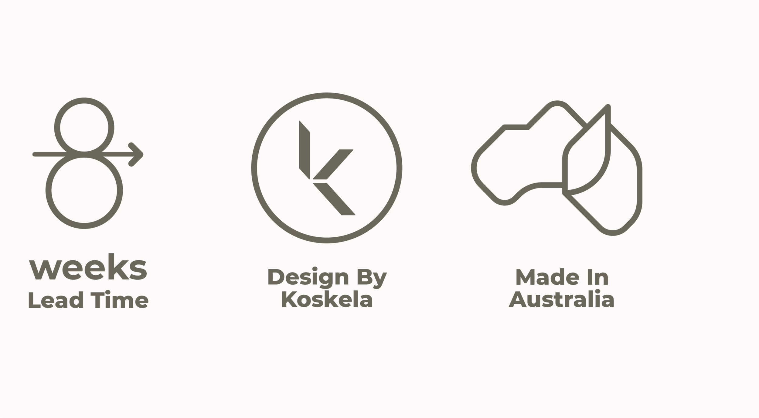 icons for squarespace1.png