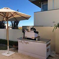 Coffee Cart 1.jpg