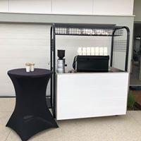 Coffee Cart 4.jpg