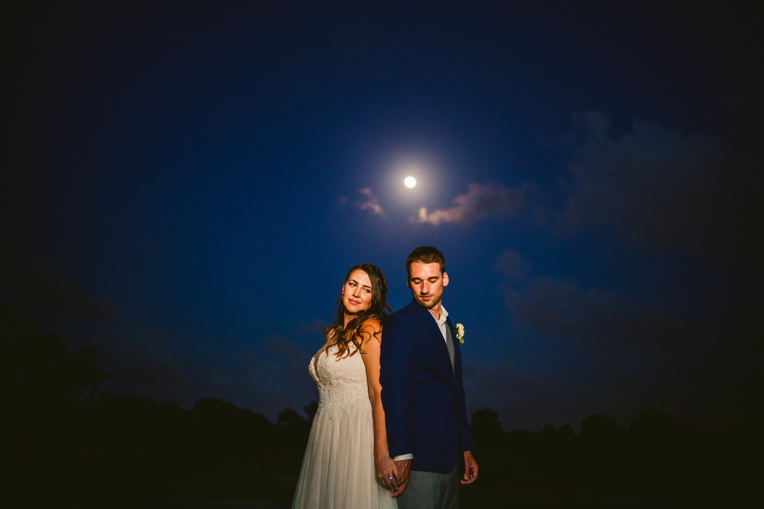 houston-wedding-photographer-photographers-photography-top-wedding-vendor-vendors-florist-floral-dress-gown-suit-tie-bride-groom-make-up-artists-artist-creative-photojournalism-night-portraits-south-shore-golf-club-resort-league-city-texas-tx.jpg