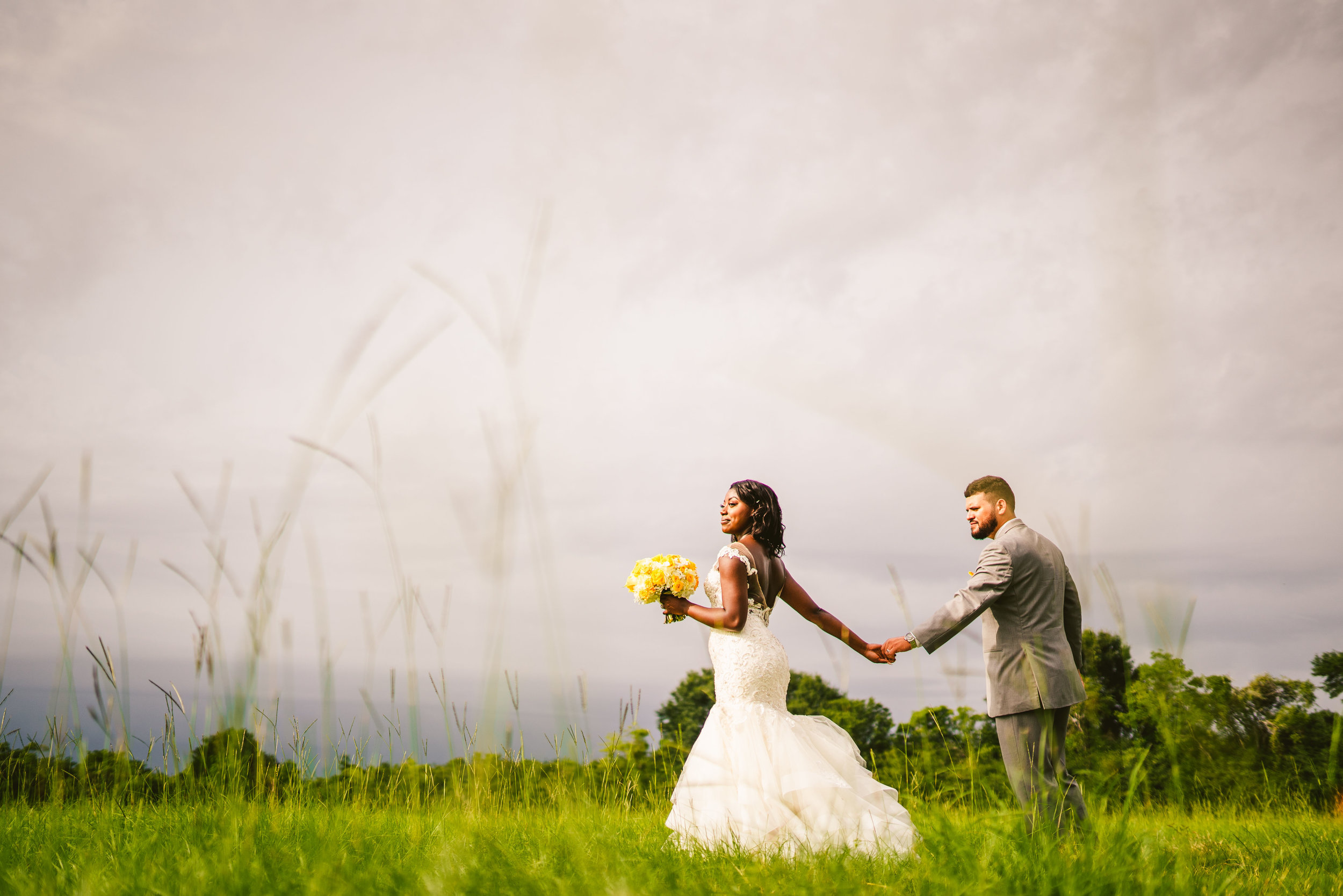 houston-wedding-photographer-photographers-photography-top-wedding-vendor-vendors-florist-floral-dress-gown-suit-tie-bride-groom-make-up-artists-artist-creative-photojournalism-night-portraits-moffit-oaks-oak-event-tomball-texas-tx.jpg