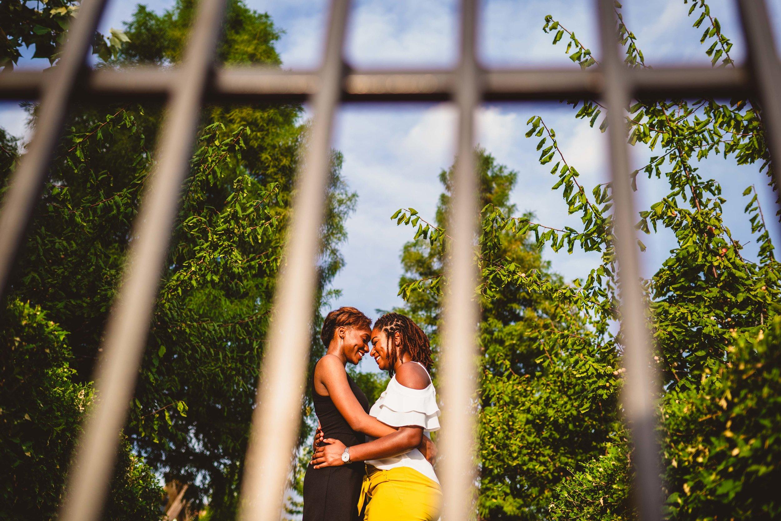 houston-wedding-photographer-photographers-photography-engagement-engagements-session-same-sex-couple-wife-love.jpg