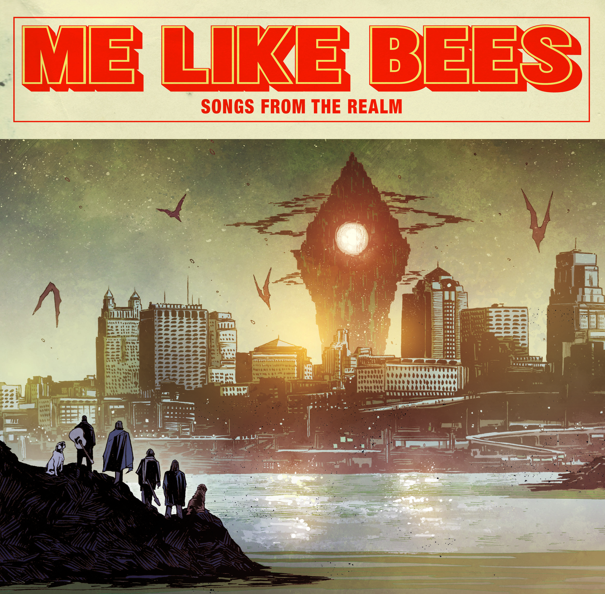 me-like-bees-CD-COV-01.jpg