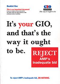 GIO cover.jpg