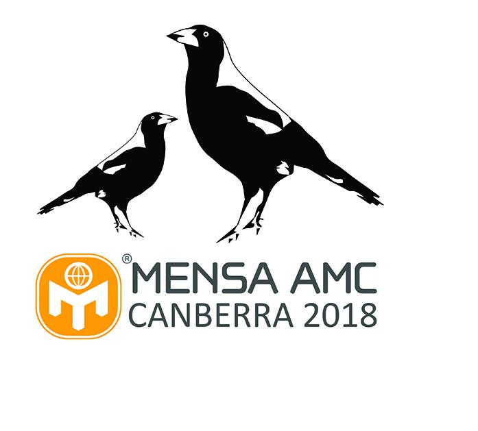 AMC logo master 2 birds (2).jpg
