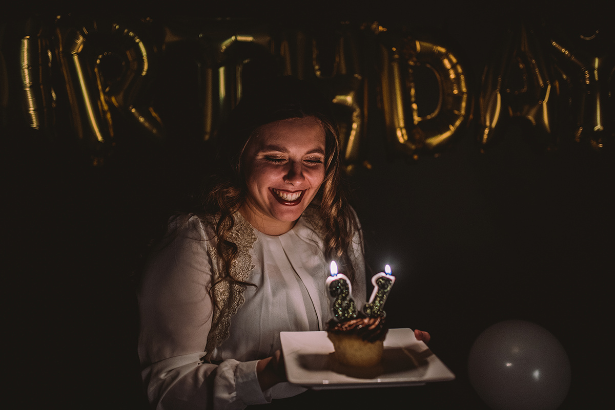ReaganAllen_21stBirthdaySession_StudioPhotography_December2017_Portrait Photography In Tempe_ArizonaPortraitPhotographer_SamanthaRosePhotography_-7.jpg
