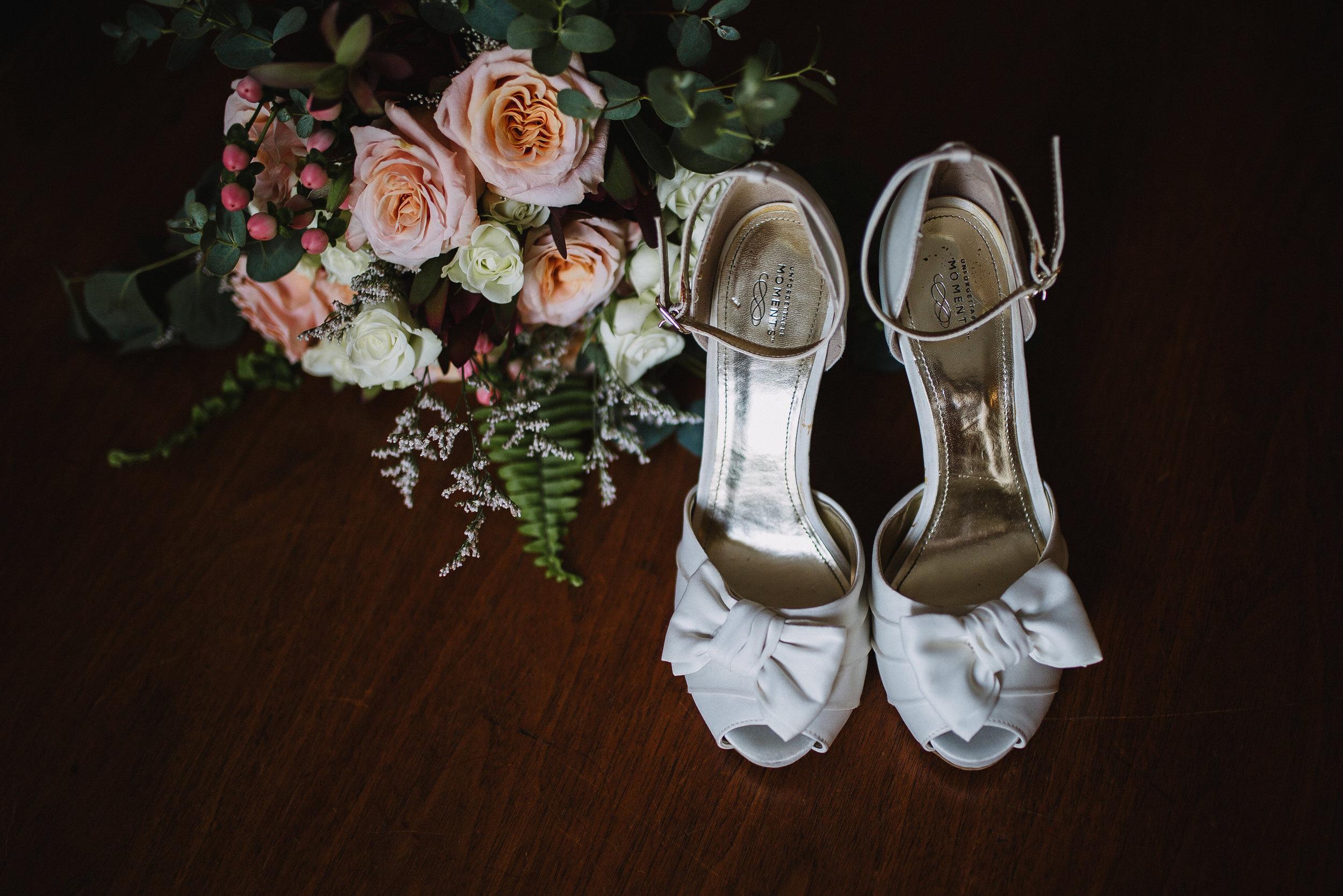TRADITIONAL-WEDDING-PATTERNMAGAZINE-REAGANLYNNPHOTOGRAPHY-INDIANAPOLIS-INDIANA-1.jpg
