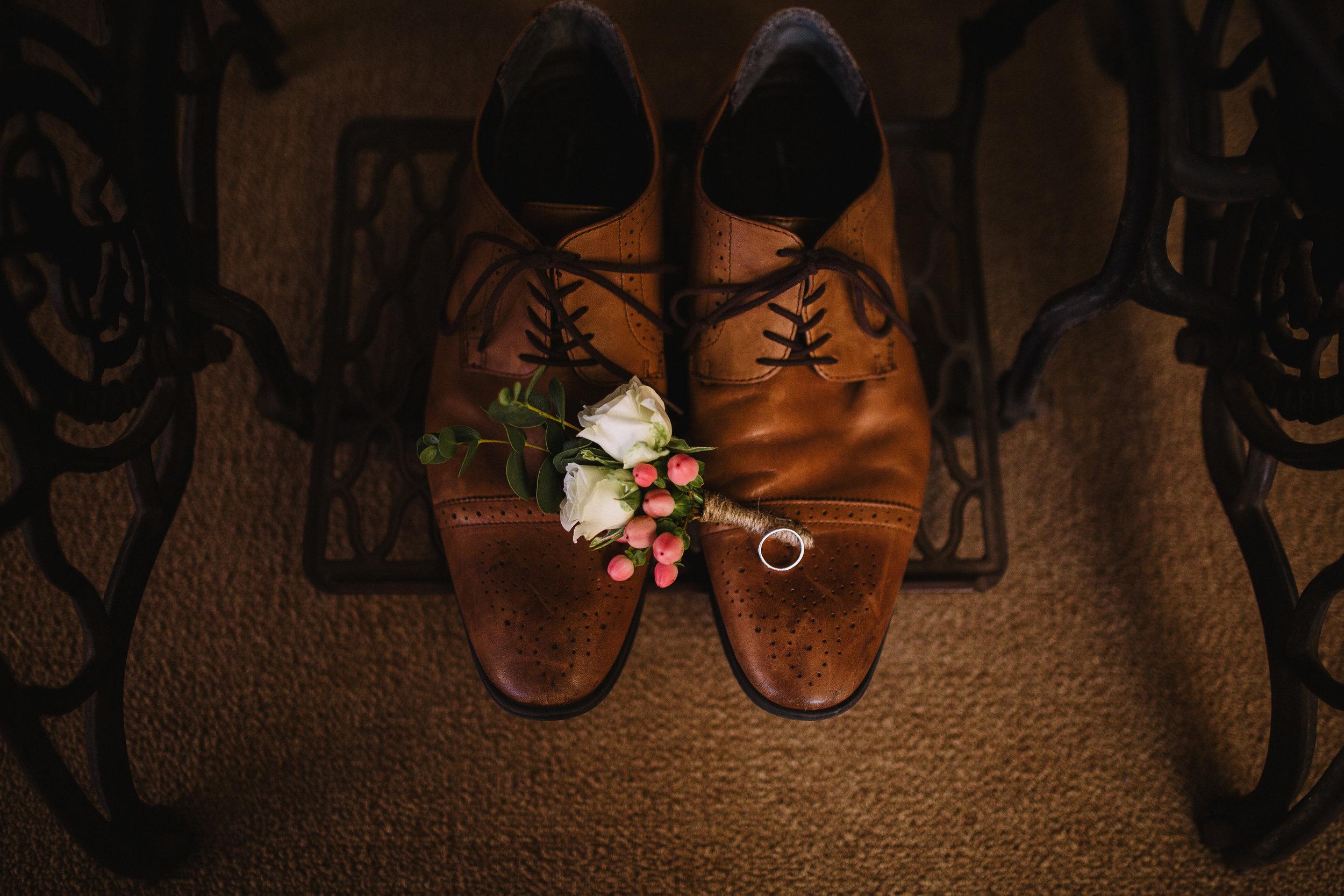 TRADITIONAL-WEDDING-PATTERNMAGAZINE-REAGANLYNNPHOTOGRAPHY-INDIANAPOLIS-INDIANA-12.jpg