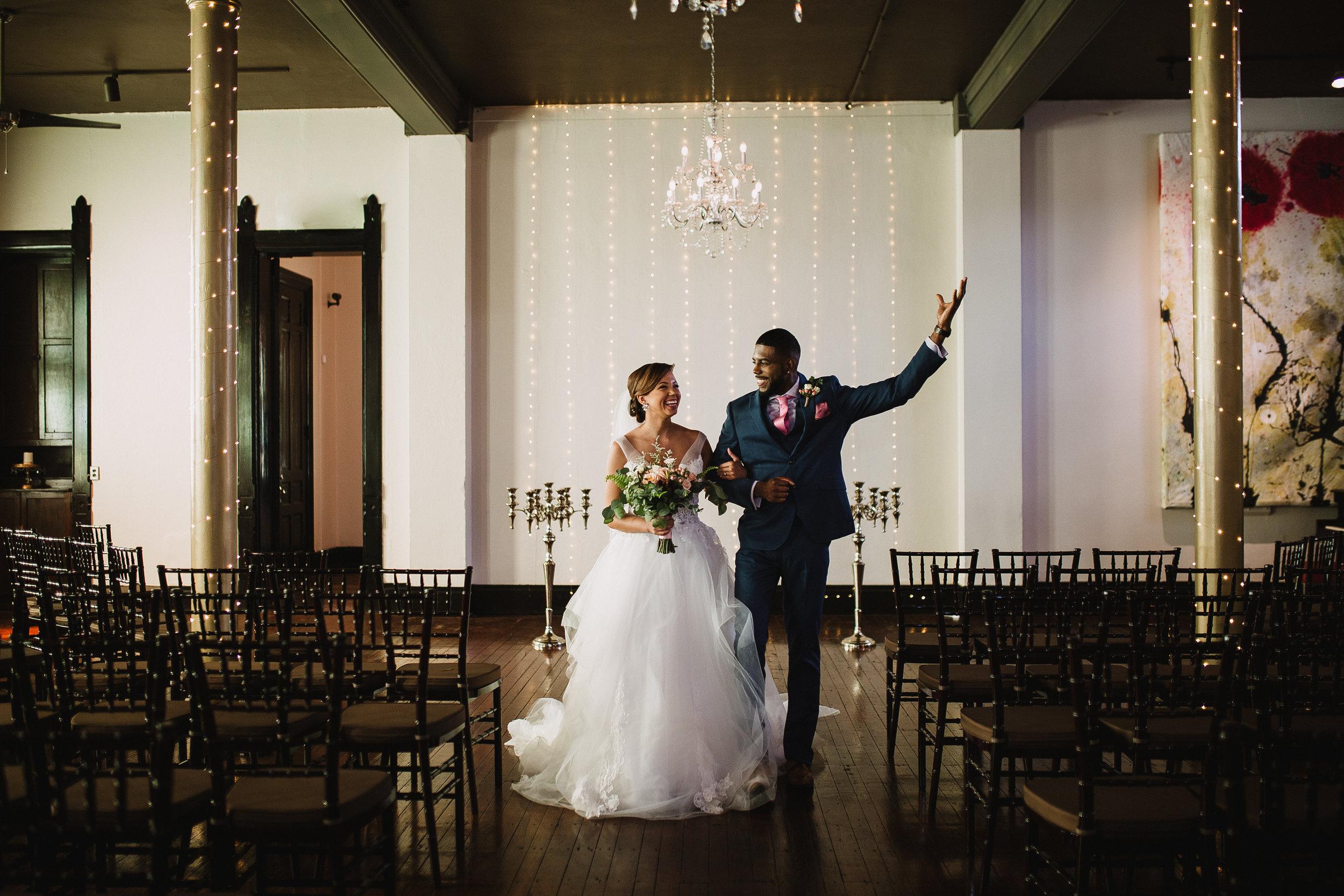 TRADITIONAL-WEDDING-PATTERNMAGAZINE-REAGANLYNNPHOTOGRAPHY-INDIANAPOLIS-INDIANA-5.jpg