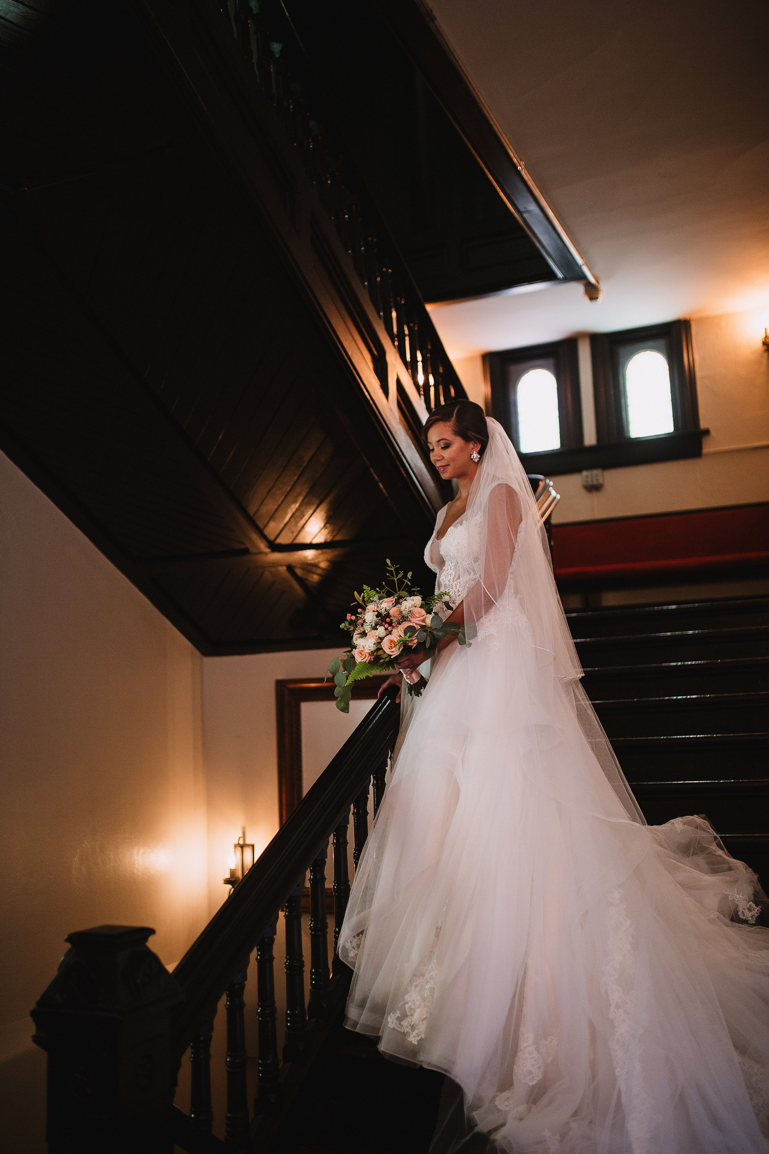 TRADITIONAL-WEDDING-PATTERNMAGAZINE-REAGANLYNNPHOTOGRAPHY-INDIANAPOLIS-INDIANA-3.jpg