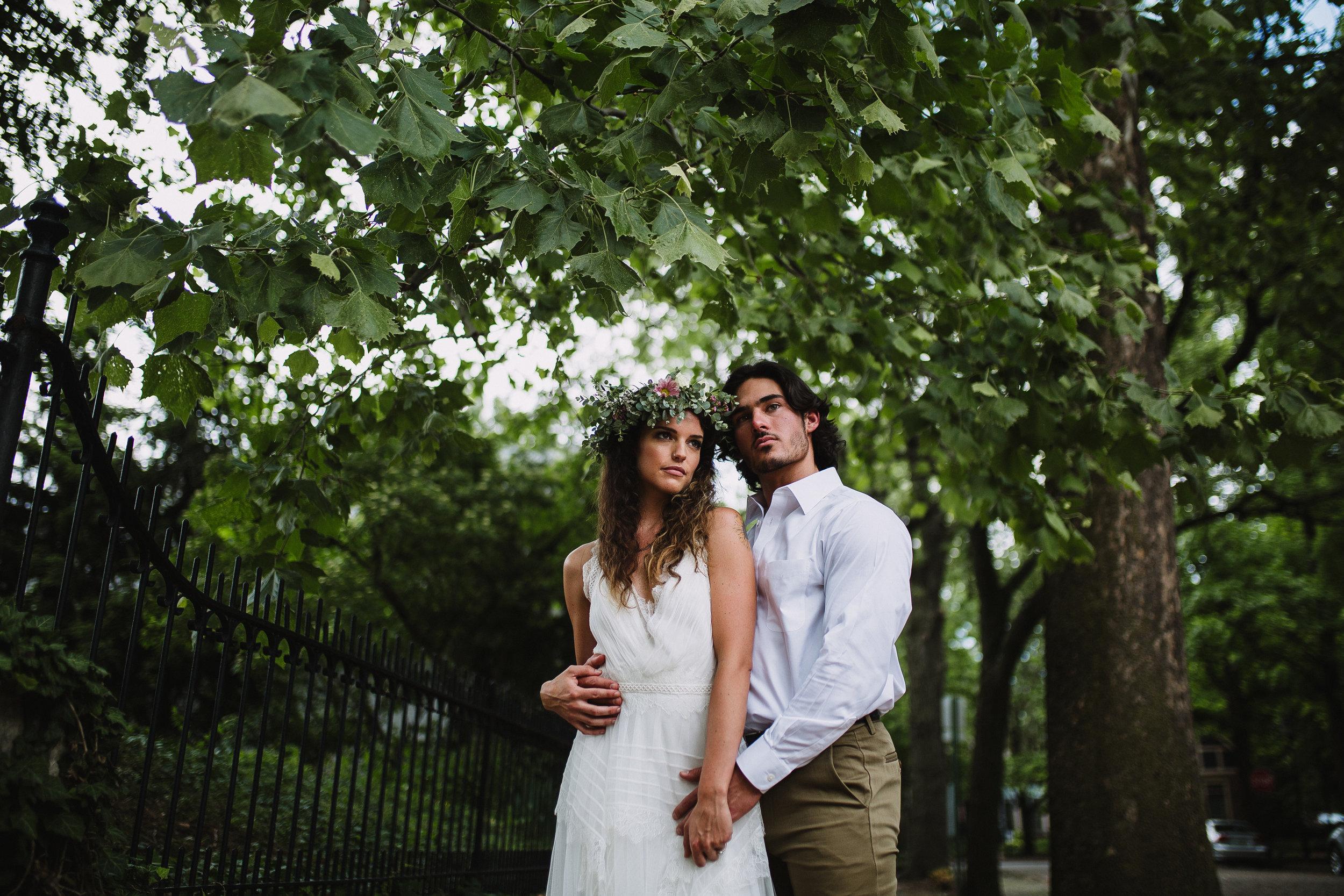 BOHO-WEDDING-PATTERNMAGAZINE-REAGANLYNNPHOTOGRAPHY-INDIANAPOLIS-INDIANA-2.jpg