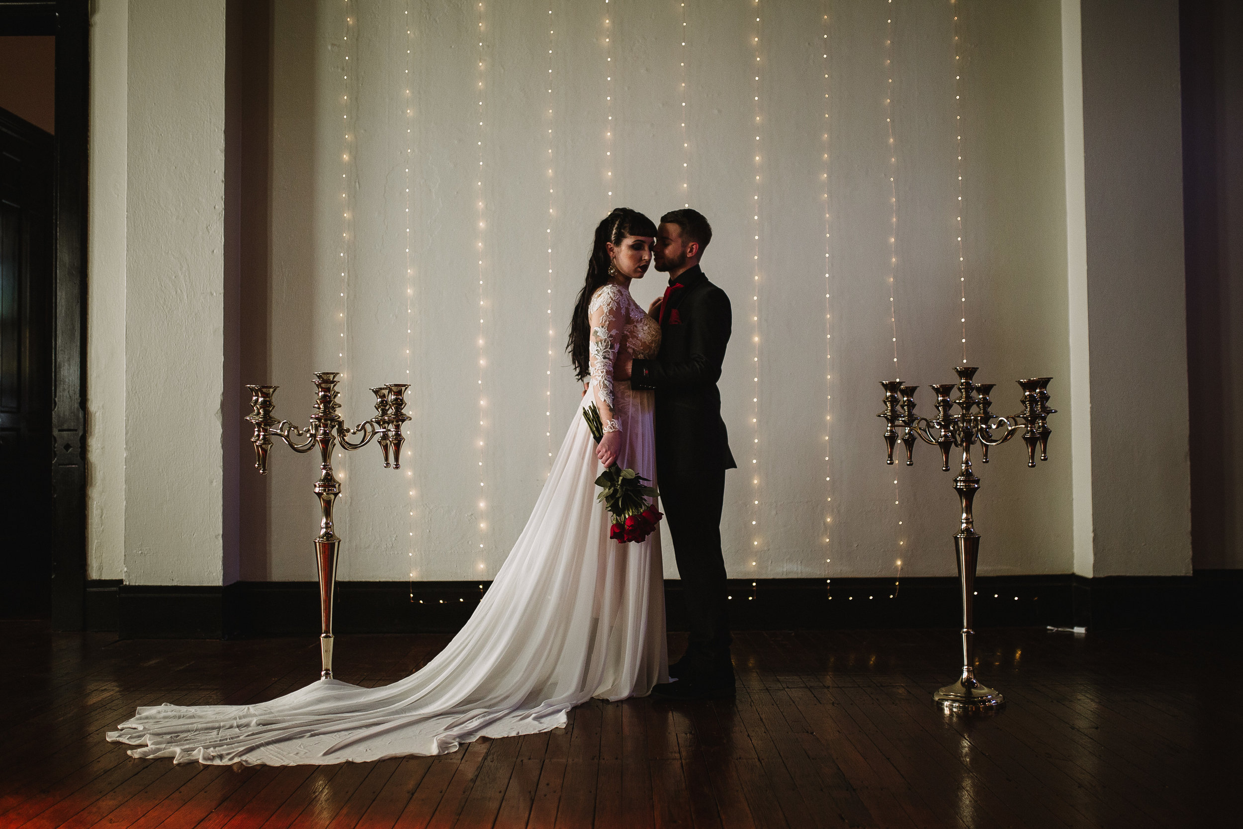 PUNK-WEDDING-PATTERNMAGAZINE-REAGANLYNNPHOTOGRAPHY-INDIANAPOLIS-INDIANA-6.jpg