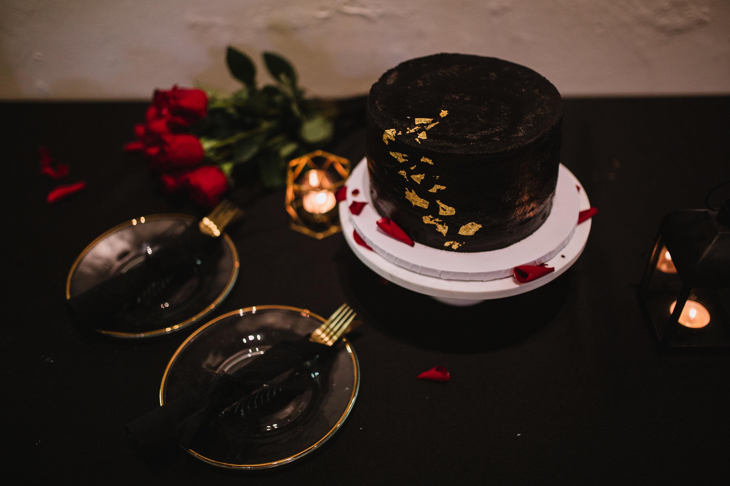 PUNK-WEDDING-PATTERNMAGAZINE-REAGANLYNNPHOTOGRAPHY-INDIANAPOLIS-INDIANA-9.jpg