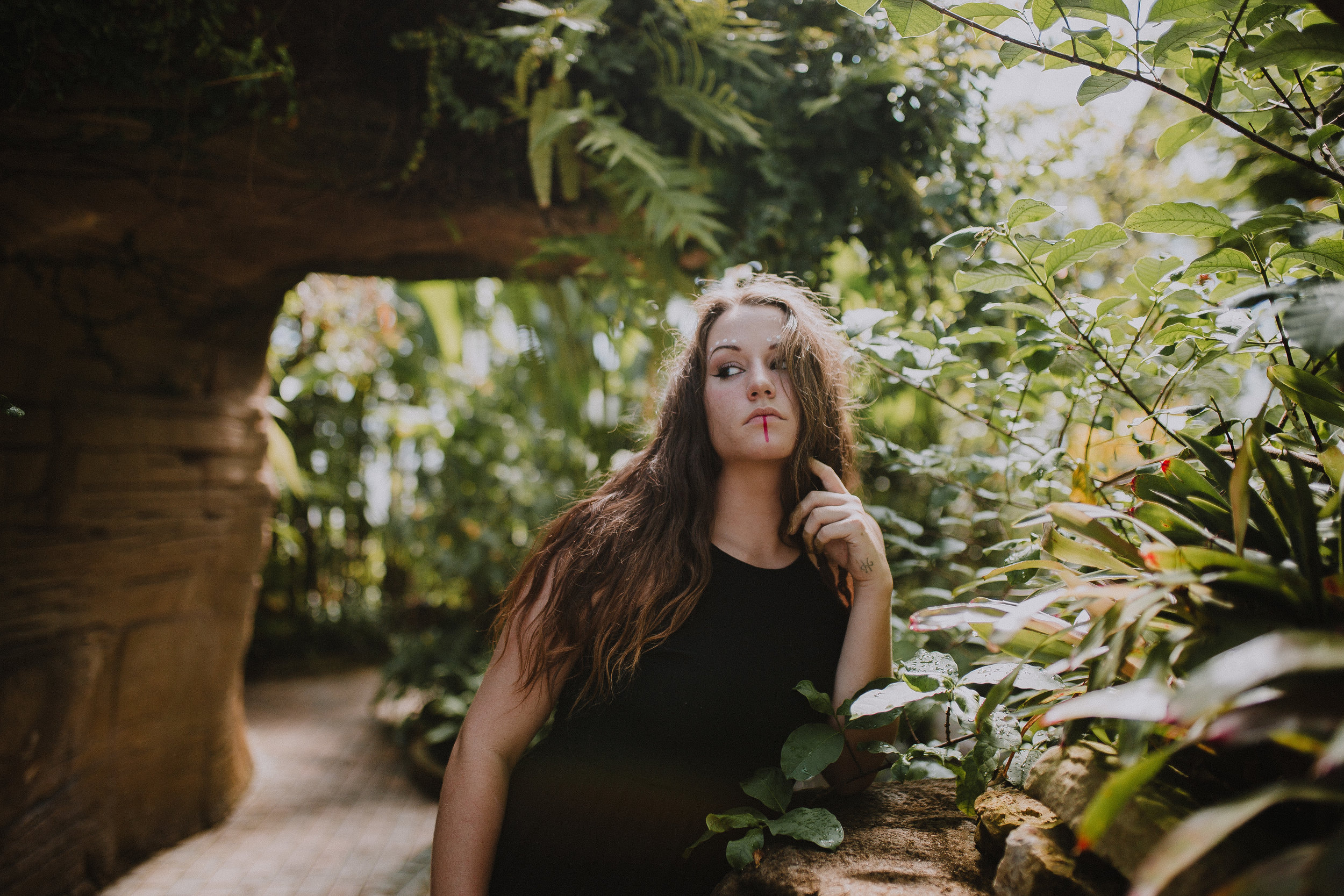 KAITLIN-GREENHOUSE-REAGANLYNNPHOTOGRAPHY-INDIANAPOLIS-INDIANA-6.jpg