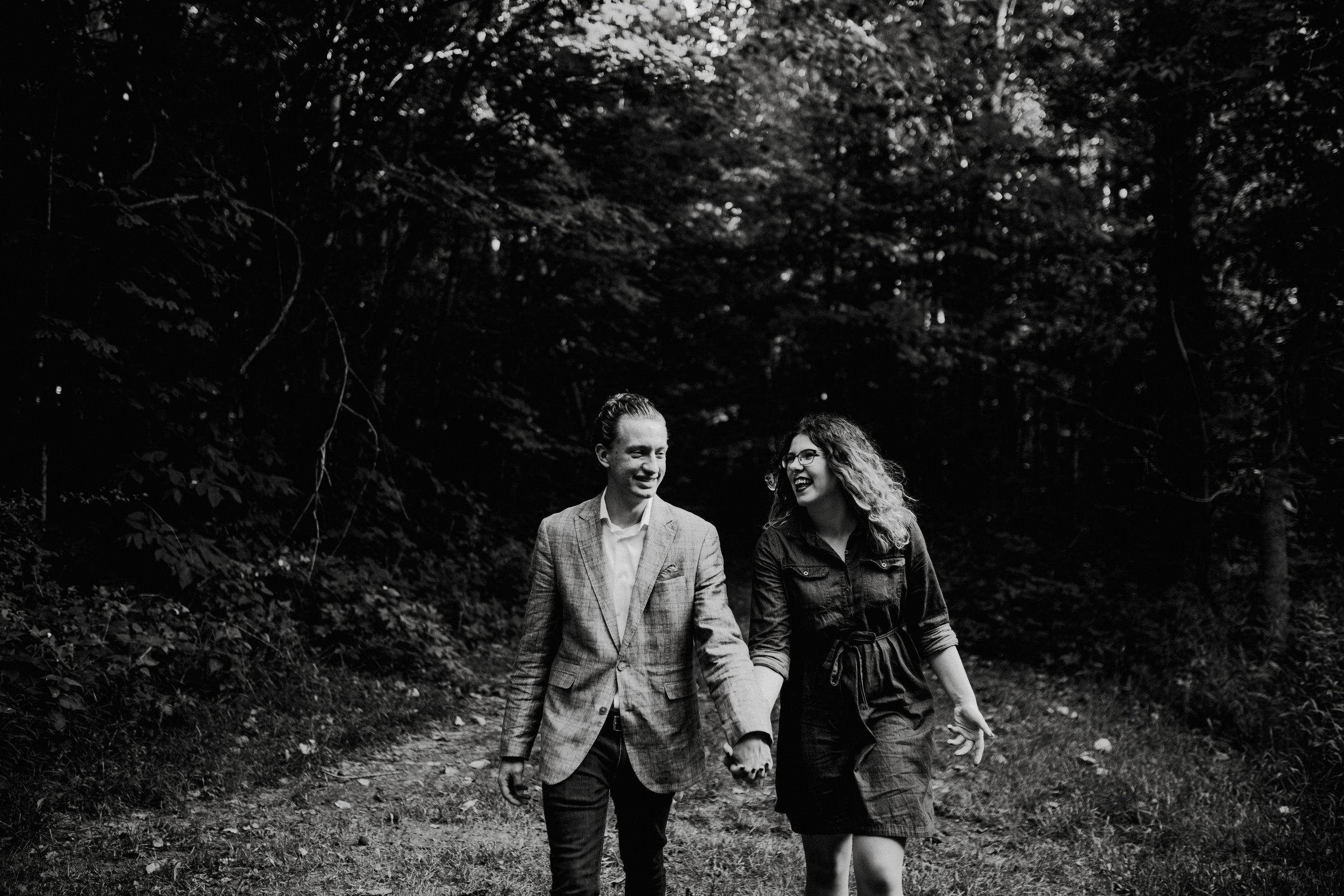 BRENDAN+NYSSA-COUPLE-REAGANLYNNPHOTOGRAPHY-SUMMITLAKESTATEPARK-INDIANA-5.jpg