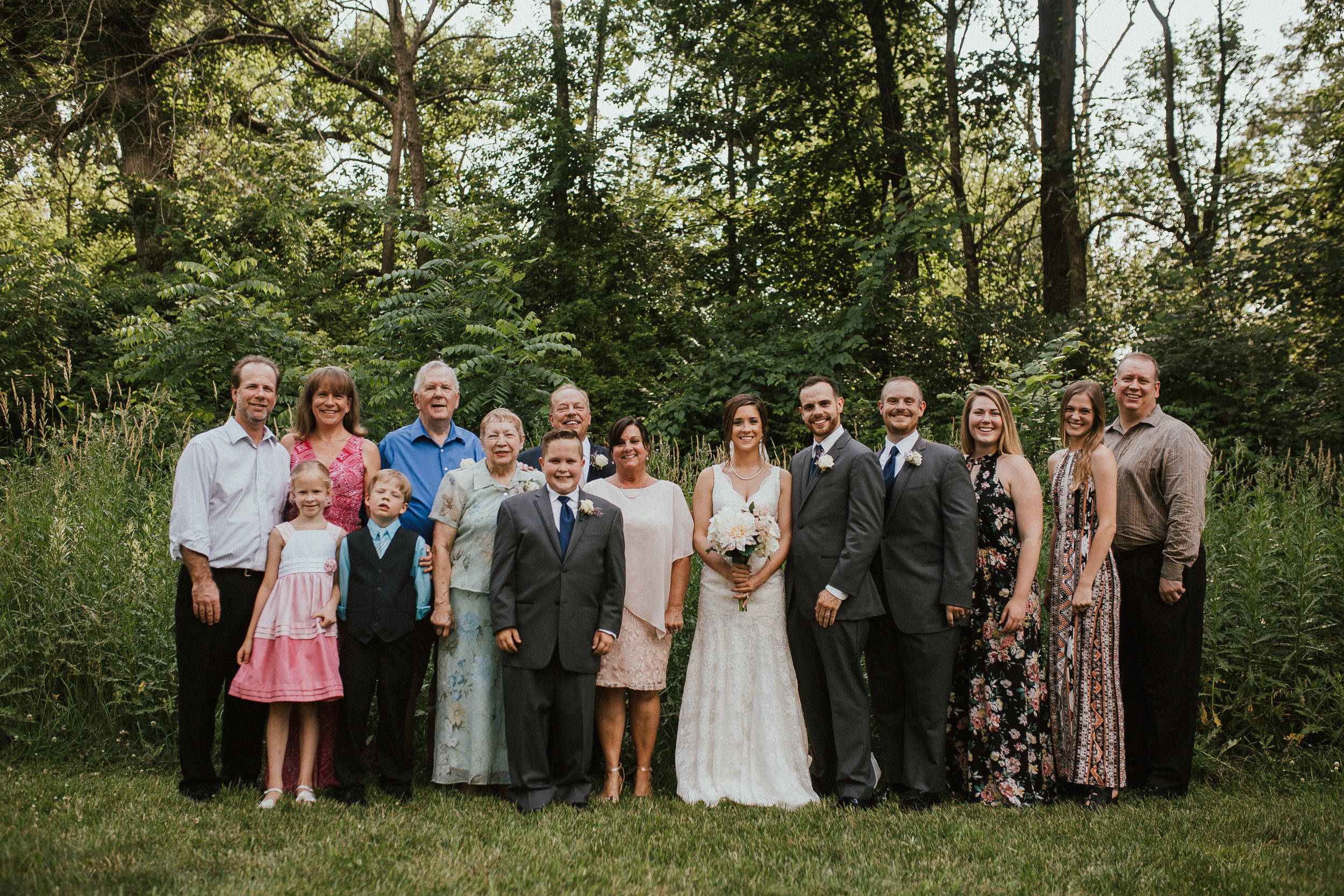 EADS-WEDDING-REAGANLYNNPHOTOGRAPHY-ANDERSON-INDIANA-22.jpg