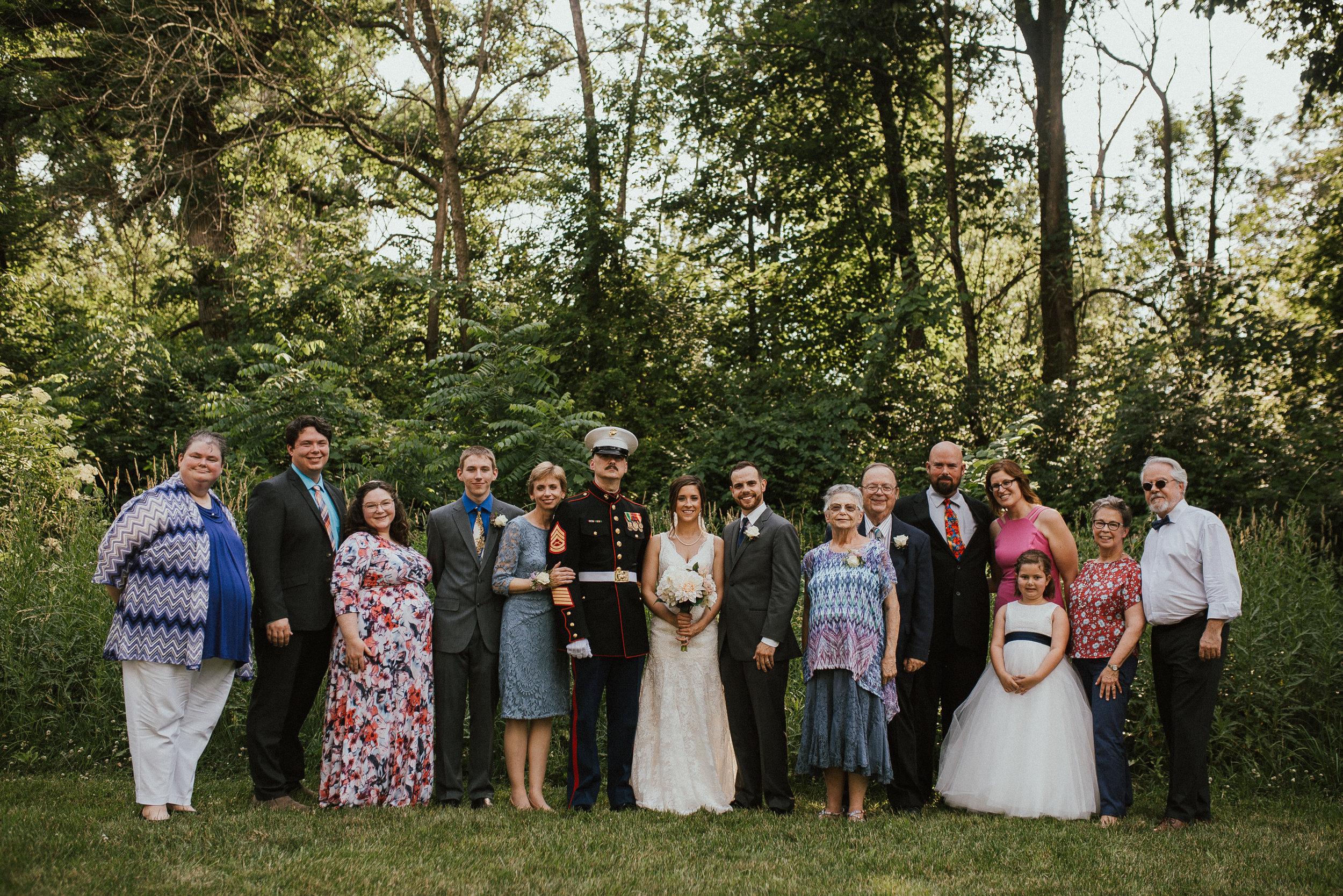 EADS-WEDDING-REAGANLYNNPHOTOGRAPHY-ANDERSON-INDIANA-24.jpg