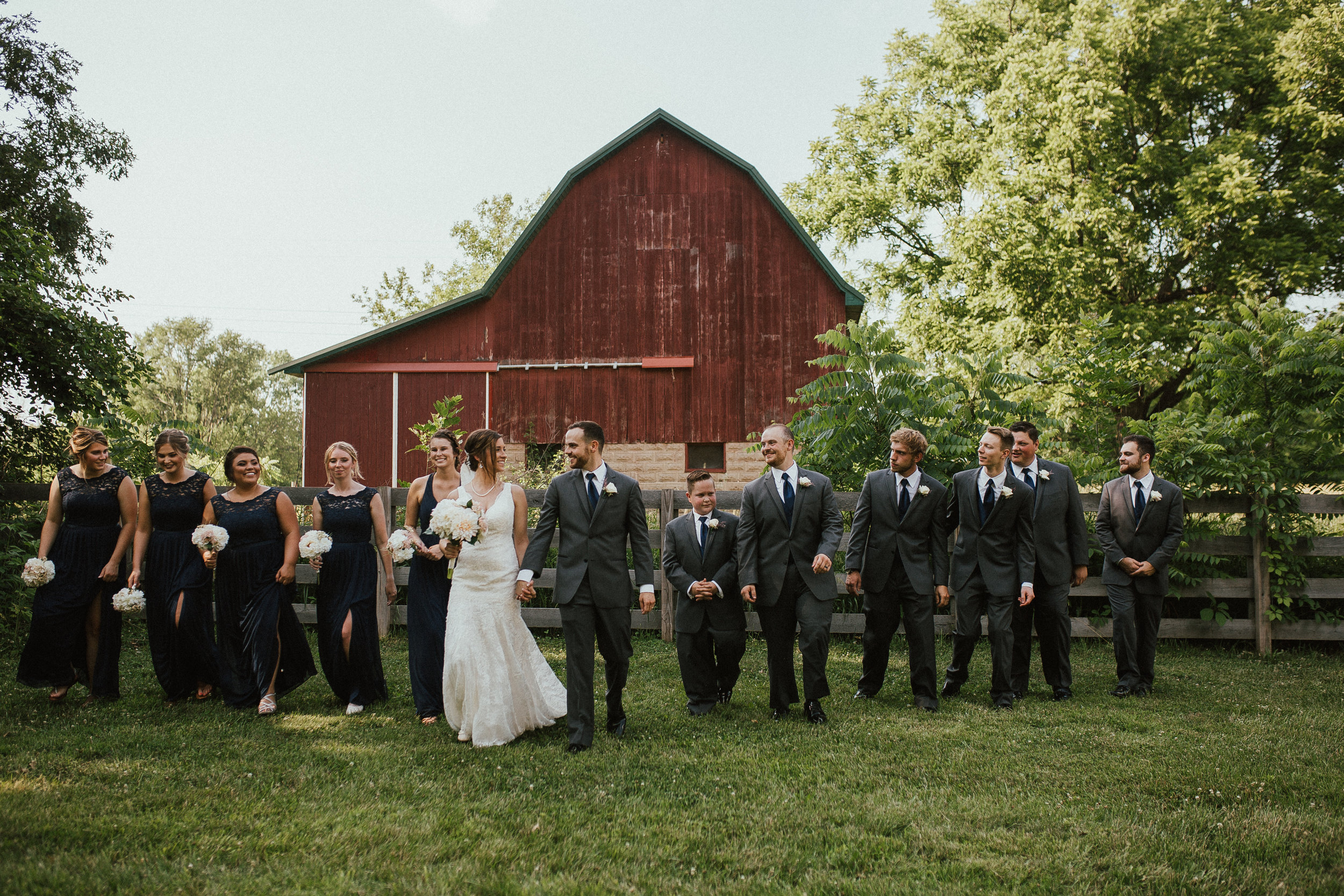 EADS-WEDDING-REAGANLYNNPHOTOGRAPHY-ANDERSON-INDIANA-29.jpg